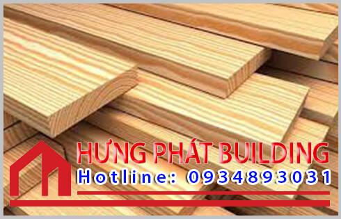 Pallet gỗ thông giá rẻ chỉ từ 50.000 đồng kích thước tiêu chuẩn