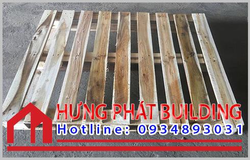 Ưu điểm khi mua gỗ thông pallet xẻ nhập khẩu quận 1 - 02862753332