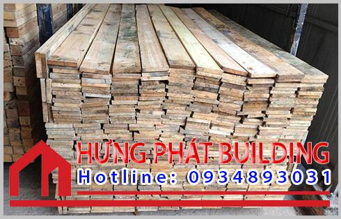 Quy trình bán gỗ thông pallet Quận 2 nhập khẩu giá rẻ 02862753332