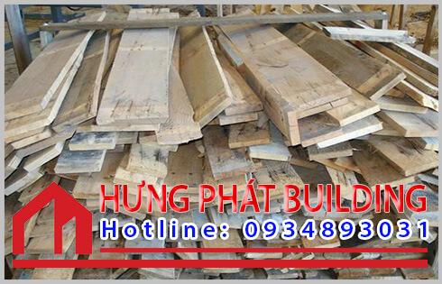Bán gỗ thông pallet Quận 4 giá rẻ ưu điểm nổi bật của gỗ pallet Quận 4