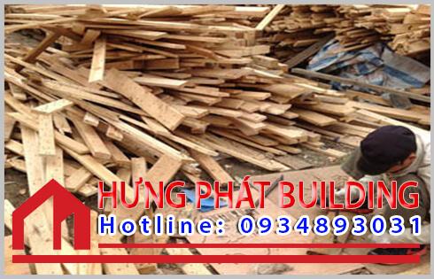 Đánh giá của khách hàng khi sử dụng sản phẩm làm từ gỗ thông pallet Quận 12 giá rẻ.
