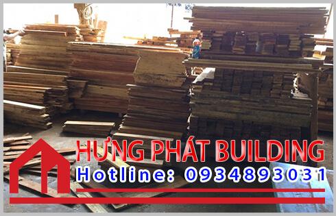 Đặc điểm của gỗ thông pallet Quận 2 giá rẻ xuất khẩu.