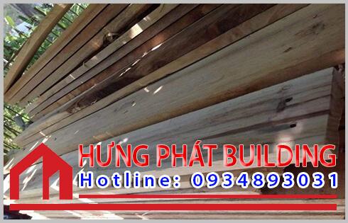 Giá bán gỗ thông xẻ nhập khẩu Quận 5 có giá rẻ ở CTY Hưng Phát.