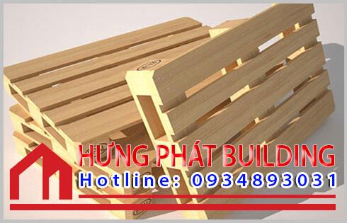 Những ưu điểm nổi bật của gỗ thông xẻ nhập khẩu Quận 6