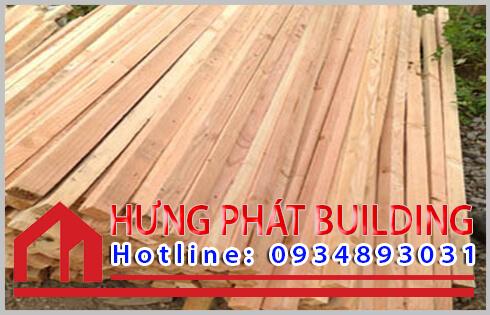 Đánh giá về chất lượng của gỗ pallet Quận Tân Phú giá rẻ.