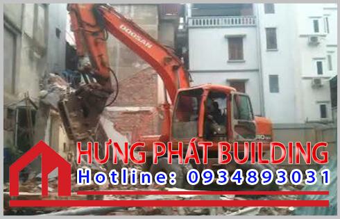 Dịch vụ mua bán xác nhà cũ Huyện Củ Chi giá cao gọi 02862753332
