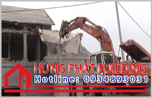 Dịch vụ mua bán xác nhà cũ Long An giá cao gọi 02862753332