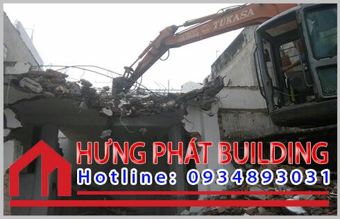Quy trình mua bán xác nhà cũ giá cao tại Đồng Nai.