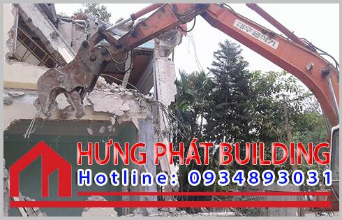 Dịch vụ mua bán xác nhà cũ Tây Ninh giá cao gọi 02862753332